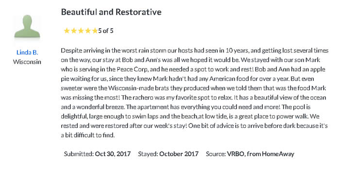 anns-rental-review-2.jpg