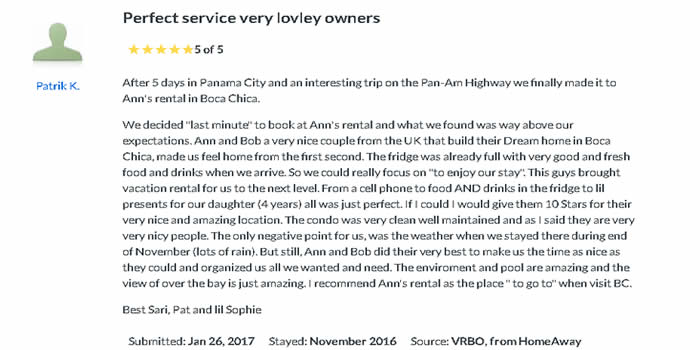 anns-rental-review-6.jpg
